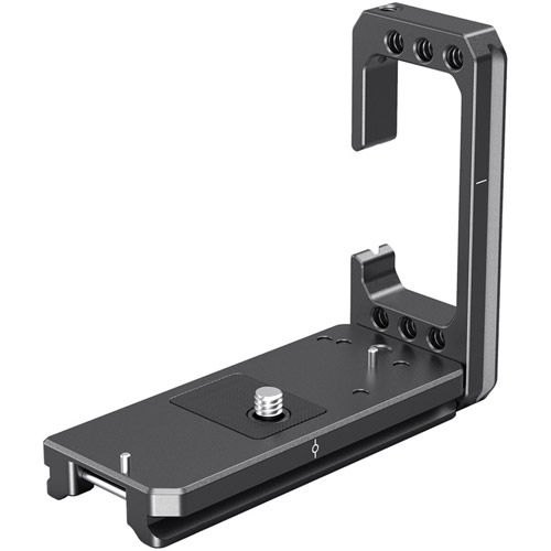L-Bracket for Canon EOS R5 and R6