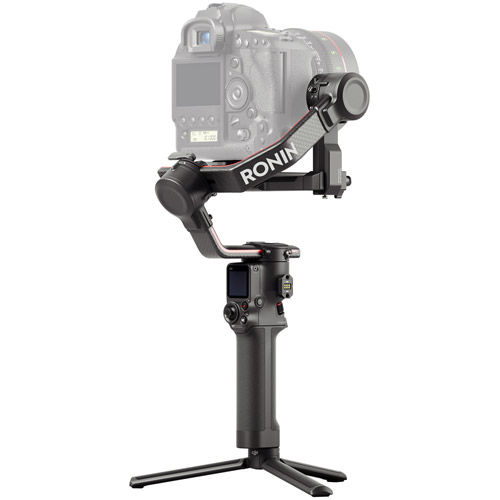 RS2 Gimbal Stabilizer (Ronin Series)