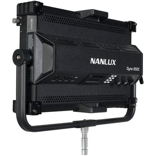 DYNO 650C 650W LED Soft Panel