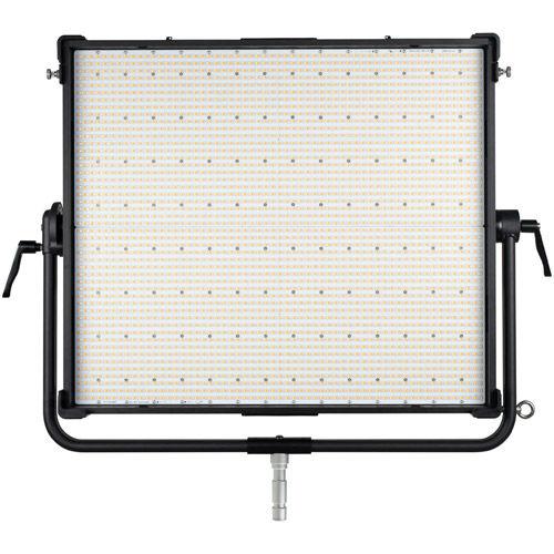 DYNO 1200C LED 1200W Soft Panel