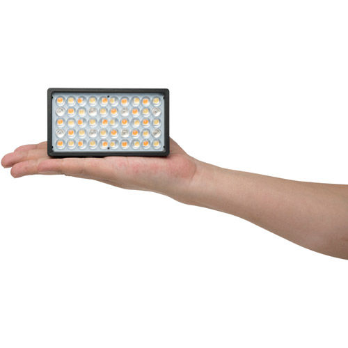 LitoLite 5C RGBWW LED Pocket Light
