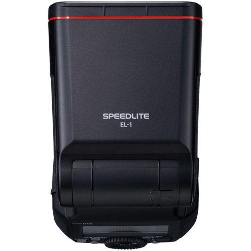 Speedlite EL-1