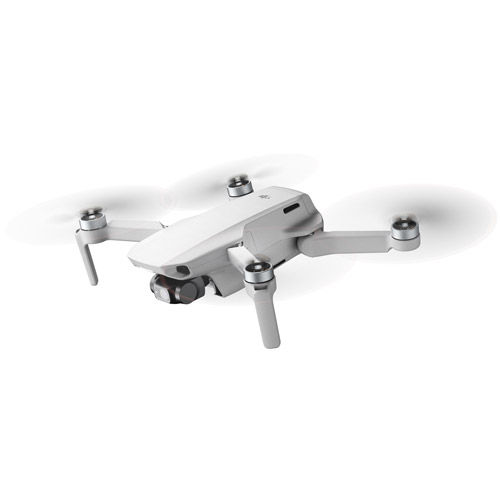 Mini 2 - Mavic Series