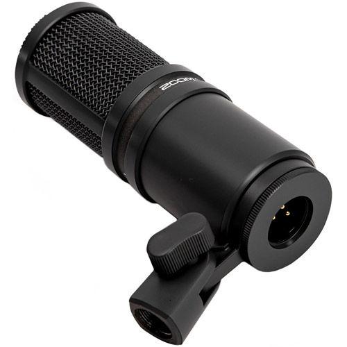 ZDM1 Dynamic Microphone
