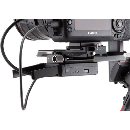RavenEye Image Transmission System for RS2/RSC2