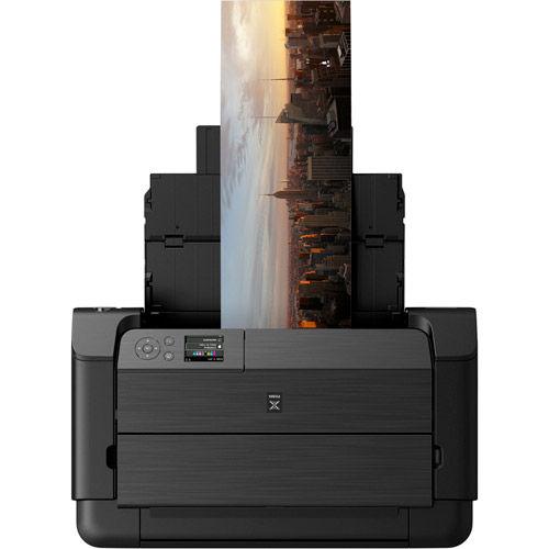 PIXMA Pro 200 Printer