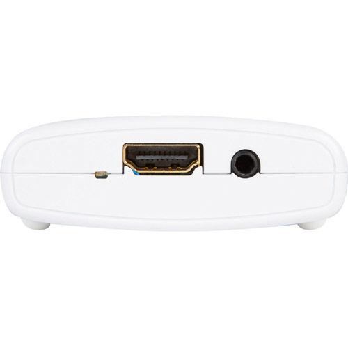 CAP-2 HDMI to USB 3.0 Capture Box