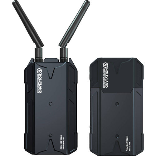 Mars 300 PRO HDMI Wireless Video Transmitter/ Receiver Set (Enhanced)
