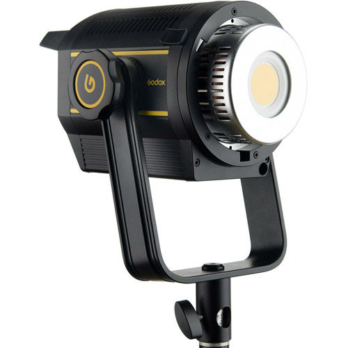 VL150 LED Video Light 150W