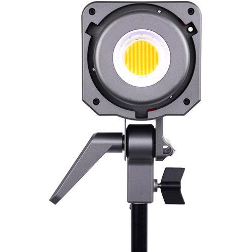 200x Bi-Color LED Light Kit