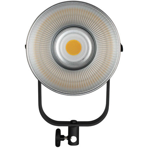Forza 300B LED Light 300W Bi-Color incl AC, Cable, Bag