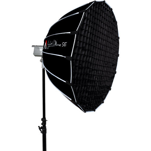 Light Dome SE Softbox