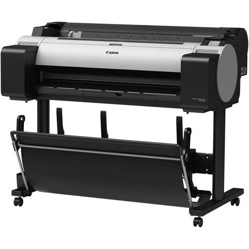 "imagePROGRAF TM-300 36"" Large-Format Inkjet Printer"