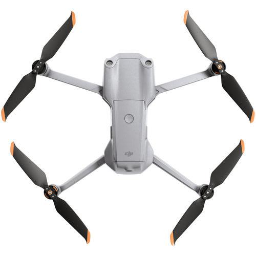 Mavic Air 2S Drone