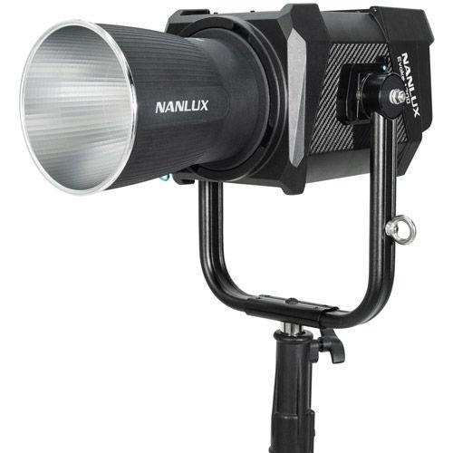 Evoke1200 LED Spotlight