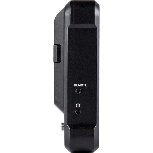 """Shinobi 7 7"""" HDMI/SDI  Monitor Only"""