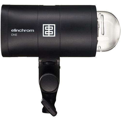 ONE Off Camera Flash Kit