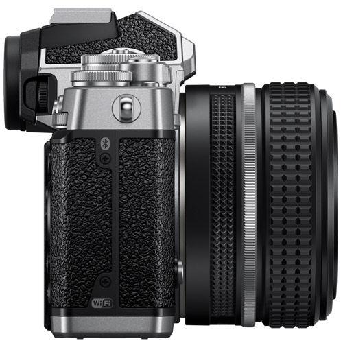 ZfcMirrorless Kit w/ Z 28mm f/2.8 (SE) Lens