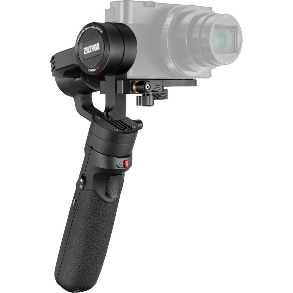Datavideo NVS-33 H.264 Video Streaming Encoder & MP4 Recorder