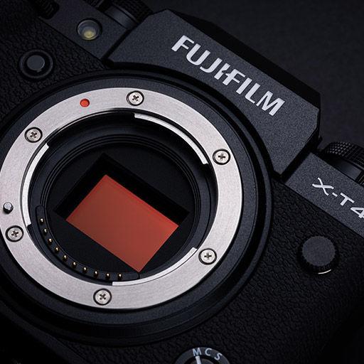 product image of sensor