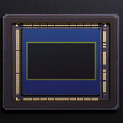 Image of Sensor