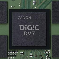 Image of Processor